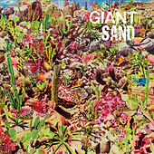 Returns To Valley Of Rain by Giant Sand
