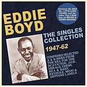The Singles Collection 1947-62 de Various Artists