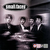 Anthology 1965-1967 by Small Faces