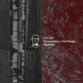 Momentous Sacrilege EP by Chlär
