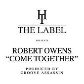 Come Together von Robert Owens