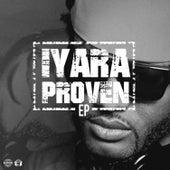 Proven by Iyara