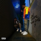 New Coupe, Who Dis? (feat. Mick Jenkins) by Smino