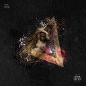 Cult EP by EH!DE