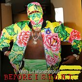 Before I Stunt 2 by Various Artists