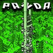 P..A.N..D.A. de Panda