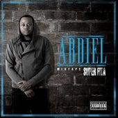 Super Fita von Abdiel Abdizzy