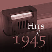 Hits of 1945 by The Starlite Orchestra