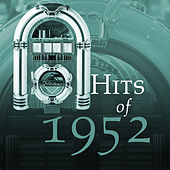 Hits of 1952 by The Starlite Orchestra