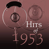 Hits of 1953 by The Starlite Orchestra