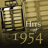 Hits of 1954 by The Starlite Orchestra