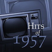 Hits of 1957 by The Starlite Orchestra