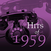 Hits of 1959 by The Starlite Orchestra