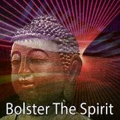 Bolster The Spirit von Entspannungsmusik