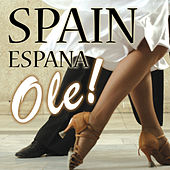Spain - Espana Ole! by The Starlite Singers