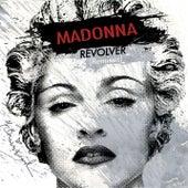 Revolver (Remixes) de Madonna