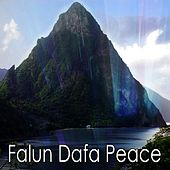 Falun Dafa Peace von Lullabies for Deep Meditation