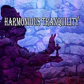 Harmonious Tranquility von Entspannungsmusik