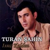 Issız Kaldım by Turan Şahin
