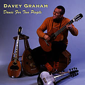 Dance for Two People de Davy Graham