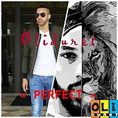 Perfect (Konpa Version) de Oliduret