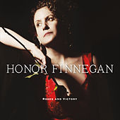 Roses and Victory de Honor Finnegan