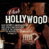 Club Hollywood de Mask