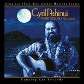 Night Moon - Pō Mahina de Cyril Pahinui