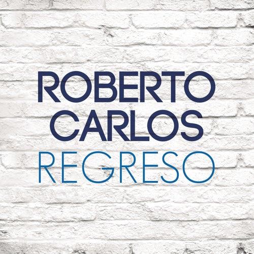 Regreso de Roberto Carlos