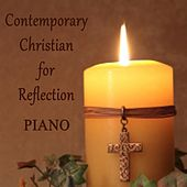 Contemporary Christian for Reflection: Piano by The O'Neill Brothers Group