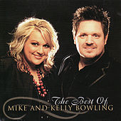 The Best of Mike and Kelly Bowling by Mike