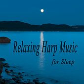 Relaxing Harp Music for Sleep by The O'Neill Brothers Group