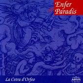 Enfer et Paradis by Various Artists