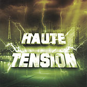 Haute tension by Various Artists