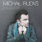 Shuruvath by Michał Rudaś