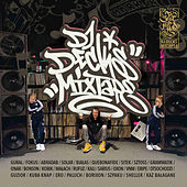 DJ Decks Mixtape vol.6 by Various Artists