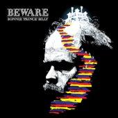 Beware de Bonnie