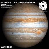 Hot Jupiters von Audioglider