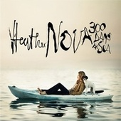300 Days At Sea (Deluxe Version) by Heather Nova