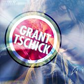 Tschick by Grant