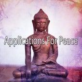 Applications For Peace de Musica Relajante