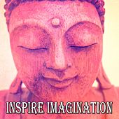 Inspire Imagination by Music For Meditation