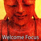 Welcome Focus by Classical Study Music (1)