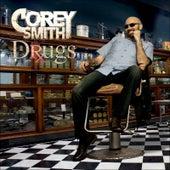 Drugs de Corey Smith