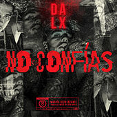 No Confías by Dalex