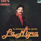 100% Migra by La Migra