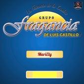 MariEly by Grupo Fragancia
