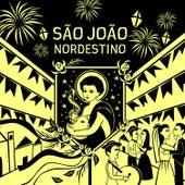 São João Nordestino von Various Artists