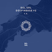 Del Sol Deep House V2 by Various