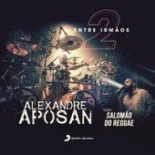 Igual a Você von Alexandre Aposan